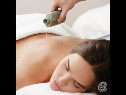 Erotic massage fitzroy
