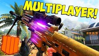 fast prestige 2 black ops 4 multiplayer