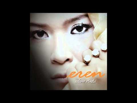 Eren - Salam Rindu (2001) - Full Album