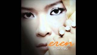 Video Eren - Salam Rindu (2001) - Full Album download MP3, 3GP, MP4, WEBM, AVI, FLV Desember 2017
