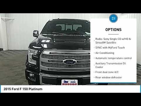 2015-ford-f-150-hudson-wi-9t045a
