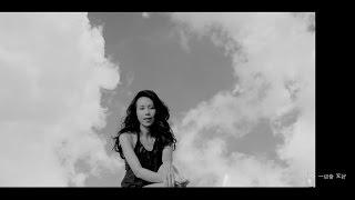 莫文蔚 Karen Mok [一切安好It