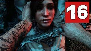 КОНЦОВКА Far Cry 3 - Убить Друзей? - Прохождение Часть 16
