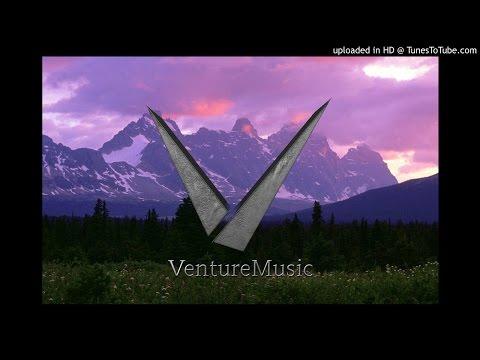 Calvin Harris & R3hab - Burnin (Original Mix) VentureMusic
