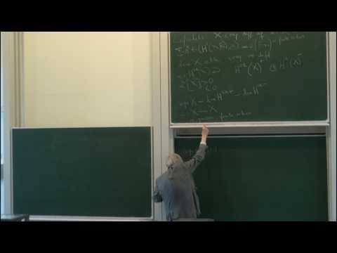 The shape of planar algebraic curves defined over the reals, part I