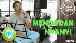 Vlog 3: From Jakarta to NK Cafe Malang