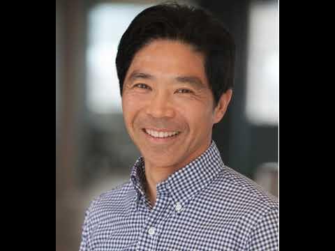 Brian Liu CoFounder LegalZoom, CoFounder BizCounsel
