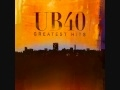Ub40 red red wine hq mp3