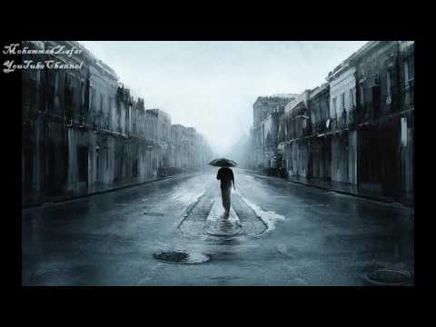 Best Ever Islamic Background Music By Mudasir Javaid...