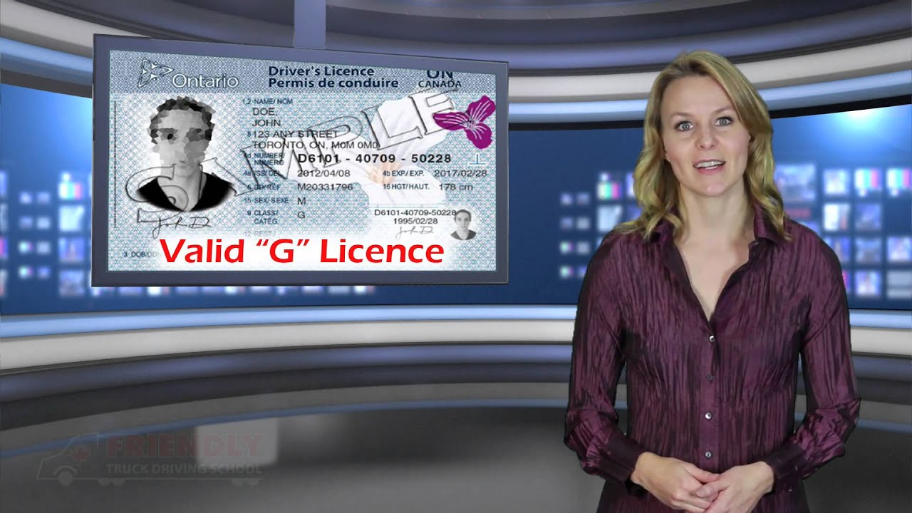 az commercial drivers license requirements