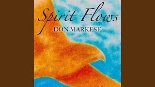 Spirit Flows