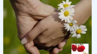 Alexandru Jula - Inelul de logodna - 2