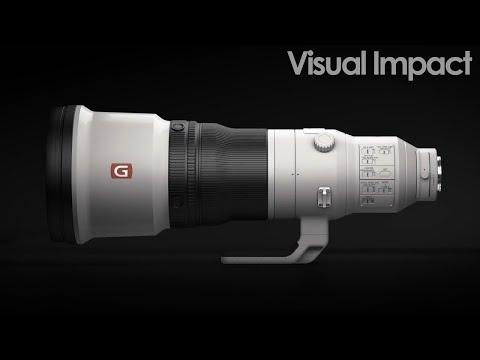 News in 90 Seconds EP 134: Sony 600mm f4 GM, RED Gemini 5K Kit, Resolve 16 Beta 4