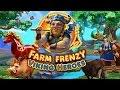 Farm Frenzy: Viking Heroes Trailer