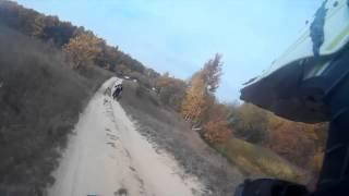 Волчьи Тропы 7 Нижегородская Область Павлово(, 2015-01-15T15:19:03.000Z)