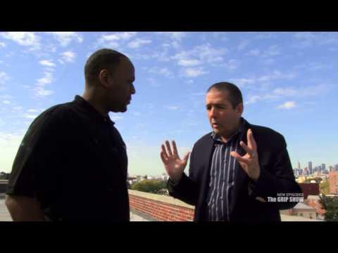 Season 2 Episode: New York School of Urban Ministry (NYSUM)