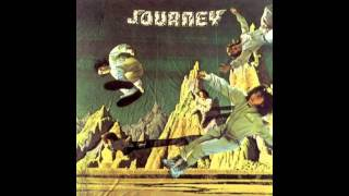 Journey - To Play Some Music