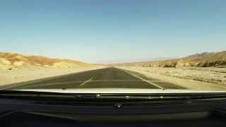 Death Valley... Luke Bryan - Every Time I See You...GoPro Hero 3 Time Lapse...Country Music