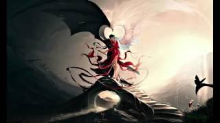 Nightcore - Don't Wait (Joey Graceffa)