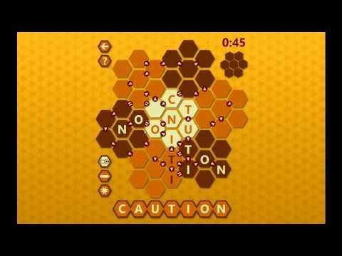 Игра Hive Mind - для Windows 8 Metro UI