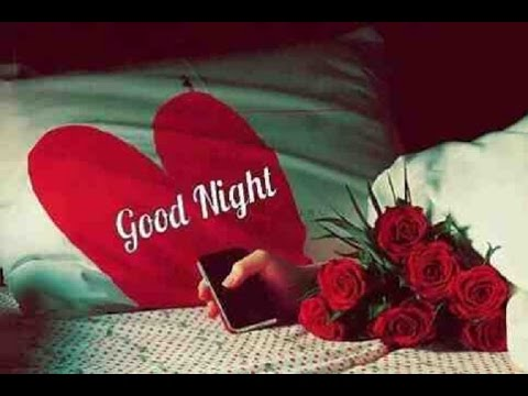 Good Night Have A Sweet Dream Wisheslovely Quoteswhatsapp Video