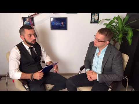 Как создать бизнес на больших чеках? Андрей Зенин
