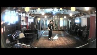 Thomas Rusiak & Nimo - Shoo Bre soundtrack