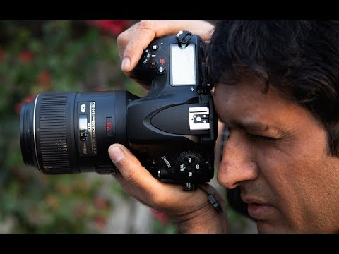 Why EVERY PHOTOGRAPHER needs MACRO LENS for PHOTOGRAPHY ? thumbnail