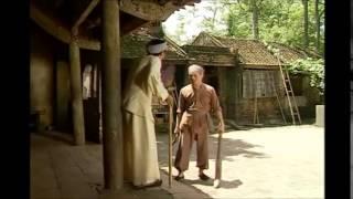 Chàng Rễ Thông Minh (Phim Cổ Tích Việt Nam)