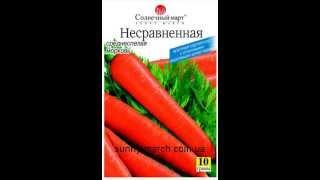 Семена моркови оптом(, 2013-05-04T13:17:14.000Z)