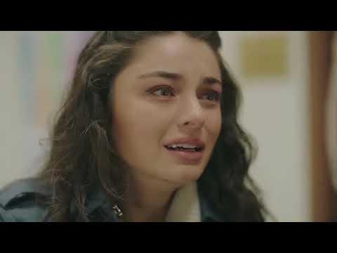مسلسل زمهرير الحلقة 4 كاملة مترجمة للعربية HD