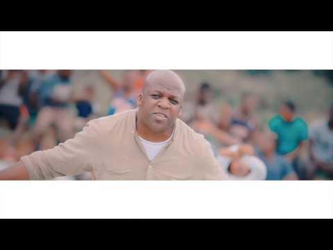 "Dickson Guillaume ""Li Fidél"" (Featuring Fré Gabe) Official Video"