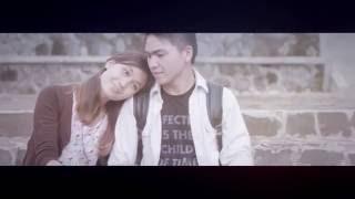 Kris Monte - Cinta Suci (Official Music Video)