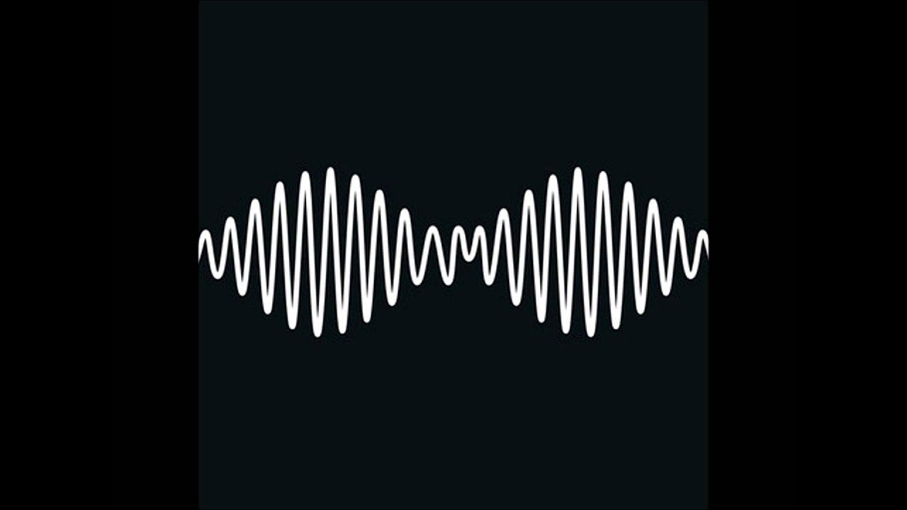 Do I Wanna Know Arctic Monkeys Audio
