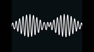 Baixar - Do I Wanna Know Arctic Monkeys Audio Grátis