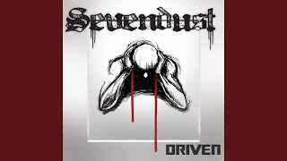 Driven (Sevendust song) - WikiVisually