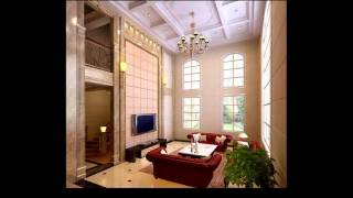 House Design Free Software.wmv