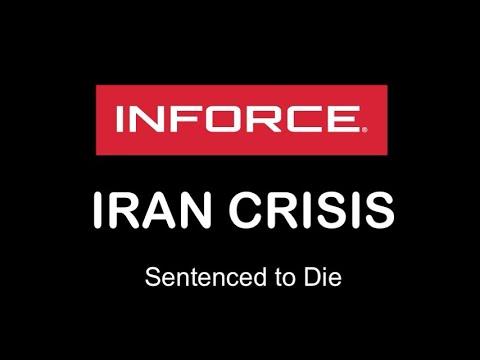 inforce---captured-alive,-sentenced-to-die