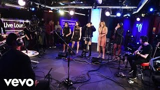 Baixar - Fifth Harmony Work From Home In The Live Lounge Grátis