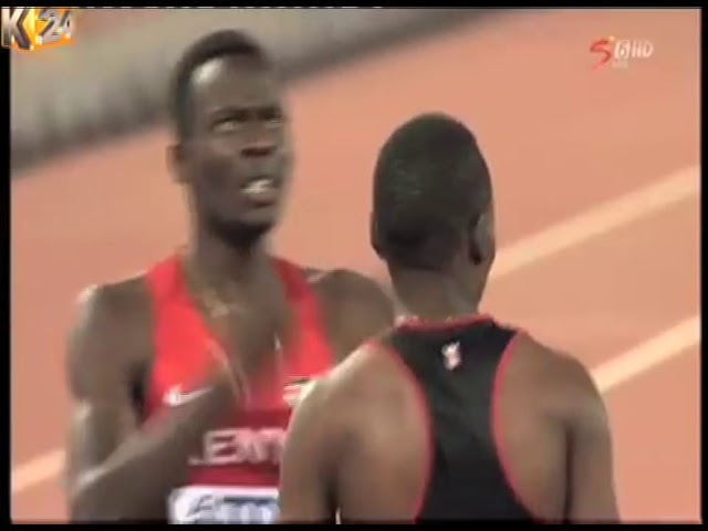 in-memory-of-the-fallen-hero-and-former-400mh-champion-nicholas-bett
