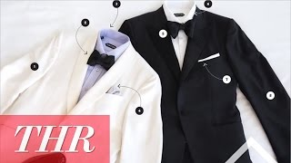 How to Pack for Traveling to Cannes Film Festival