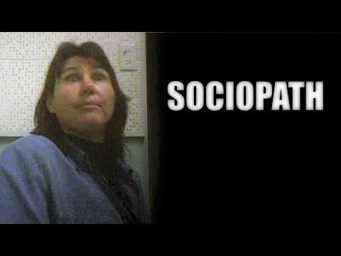 The Interrogation of Stephanie Lazarus