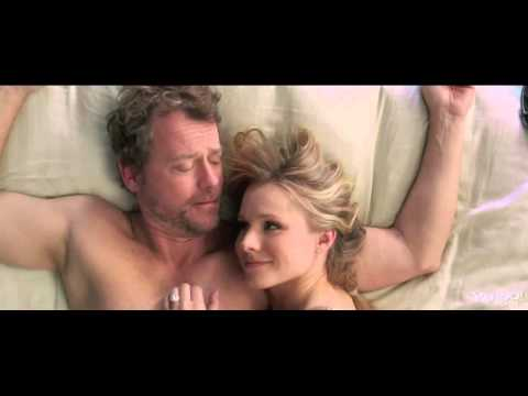 Stuck in Love Dating Sites MOVIE CLIP HD 2013 KRISTEN BELL MOVIE from YouTube · Duration:  1 minutes 11 seconds