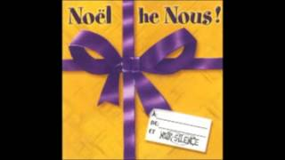 Watch Noir Silence Noel Chez Nous video