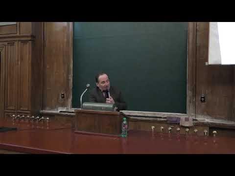 Лазоряк Б. И. и Хейфец Л. И. - Химическая технология - Химическое производство