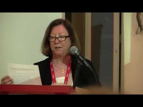 Liberal Arts - General Education and the Modern University Panel 1