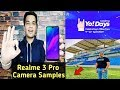 Realme 3 Pro Camera Samples | Realme Yo Days Sale Offers April 2019 🔥🔥