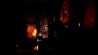 Таровеҳ суҳбатлари (15-кун). Аллоҳ таоло хусуматлашадиган тоифалар | Исҳоқ Муҳаммад
