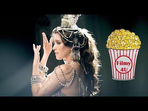 Mata Hari - Krásna špionka (dokument, CZ Dabing, 2017) → Sleduj Filmy 4U
