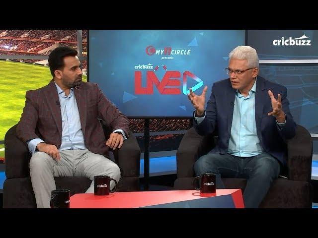 Quinton de Kock should bring his IPL experience to good use - Joy Bhattacharjya